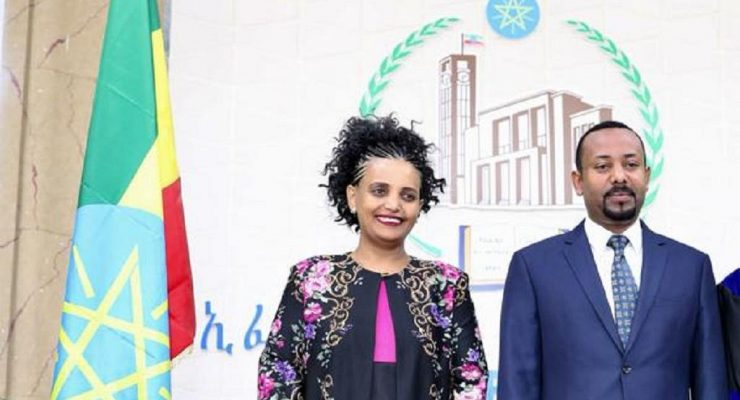 Ethiopia sets August 2020 elections, first democratic test for Abiy Ahmed